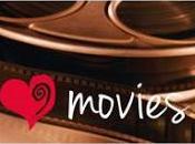 love movies: Frozen-Il Regno Ghiaccio
