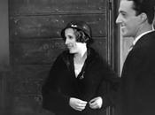 film italiani belli sempre (secondo me)/ posizione