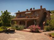 Un'indimenticabile vacanza Toscana presso Residence Santa Maria/ Maria relaxing pleasant place stay Tuscany