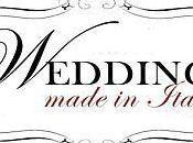 Wedding Made Italy: portale wedding italiano