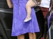 Victoria Beckham, shopping stile versione mamma