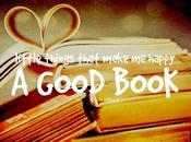libri rendono felice