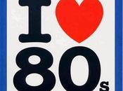 domenica (non) come tante, spot anni '80.