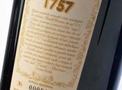 Cinzano: nuovo Vermouth Premium Rosso Cinzano 1757