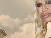 G.U.Y. video: Lady Gaga diventa Donatella Versace