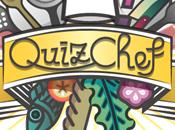 Quiz Chef: Simone Rugiati sfida!