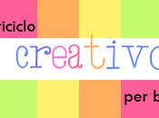arrivare Raccolta Riciclo Creativo Bambini! Coming soon: Creative Recycling Kids, Edition 2014!