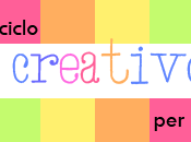 arrivare Raccolta Riciclo Creativo Bambini! Coming soon: Creative Recycling Kids, Edition 2014!