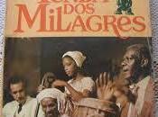 BOTTEGA MIRACOLI #letteratura #romanzo #jorgeamado