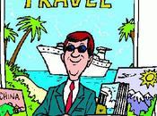 Opportunità lavoro settore turistico