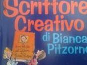 Lettera aperta Bianca Pitzorno