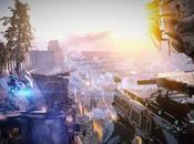 Killzone: Shadow Fall numeri, 40.000 poligoni personaggio Notizia