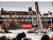 DeRev: startup aiuta pubbliche amministrazioni