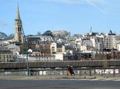 chicche della periferia parigina