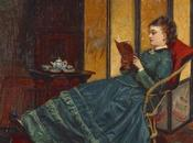 Come essere buon lettore