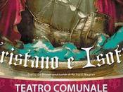 Tristano Isotta Comunale: PAZZESCO!