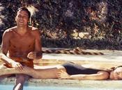 Piscina: 1969 film francese glamour perversione