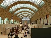opere Musée d'Orsay Italia