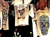 Myoho Milano: quando t-shirt solo) fanno arte…