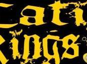 """Milano: scoperta """"Latin Kings"""", storica gang giovani sudamericani"""