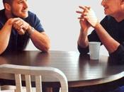 """Jony segreti Apple: """"Non vedo limiti, sfidiamo futuro"""""""
