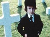 Ashton Kutcher Mila Kunis bebè nozze arrivo