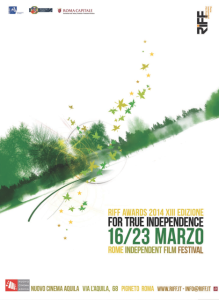 roma-independent-film-festival-riff-2014