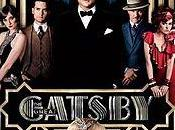 Grande Gatsby (2013)