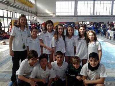esordienti-b-team-nuoto-siracusa-regionali
