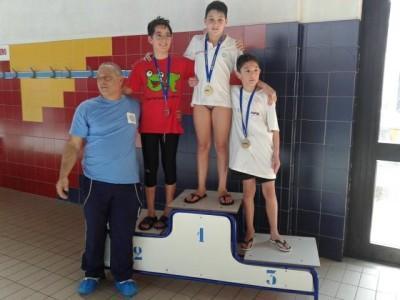 team-nuoto-incremona