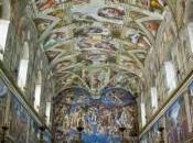 Cappella Sistina: alcune curiosità sulla grande meraviglia Michelangelo