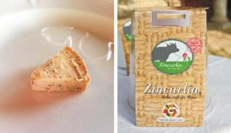 formaggio_zincarlin