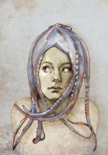 Valentina Malgarise - illustrazione_2