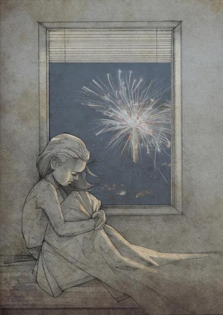 Valentina Malgarise - illustrazione_3