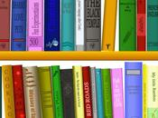 Libroterapia migliori romanzi leggere superiori l'università