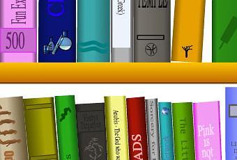 Libroterapia i migliori romanzi da leggere tra le for Bei romanzi da leggere