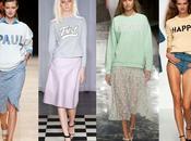 Fashion Trends| Felpa Mania!