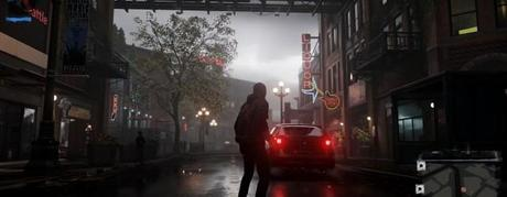 infamous-second-son-15-03-03