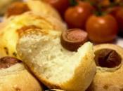Pane scugnizzo senza glutine #GFFD