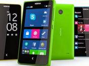 Disponibile primo firmware update Nokia