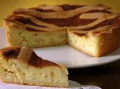 """Melegatti prepara nuova schifezza chiama """"Pastiera"""""""