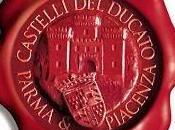 "Castelli ducato ""dinner dance"" 2014 Londra"