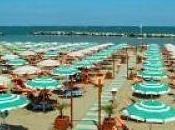 Riminihotels, guida vacanza divertimento relax Rimini