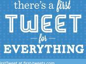 "migliori ""primi tweet"" italo-spagnoli!"