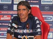 Serie convocati Cagliari Verona