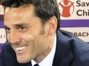 Fiorentina, Montella apre all'arrivo calciatore