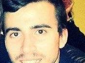 Siracusa: socialisti? volte ritornano, intervista giovanissimo Christian Bosco astro nascente socialismo siciliano