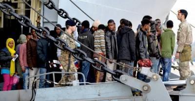 migranti-augusta