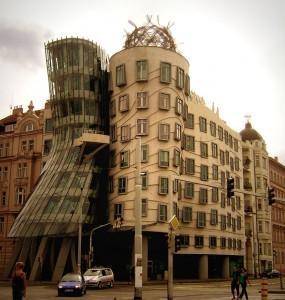 Le case pi strane del mondo la casa ubriaca la casa danzante e la casa water paperblog - La casa piu costosa del mondo ...
