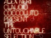 Alex Neri Claudio Coccoluto present Untouchable Selection